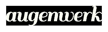 augenwerk Logo